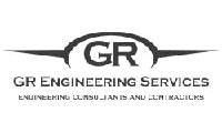 logoGR-Eng