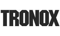 logotronox